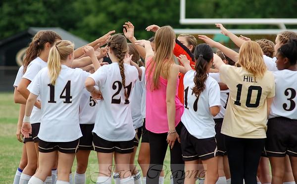 2014 05 02 girls soccer