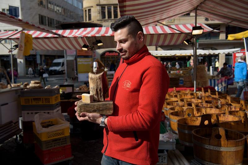 Foto Bambole in Città - 31 Marzo 2017-101_7504811.jpg