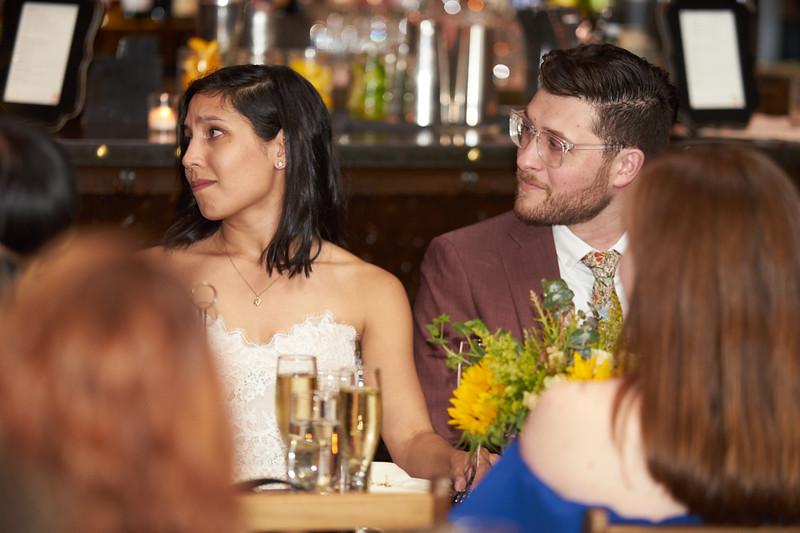 James_Celine Wedding 0809.jpg
