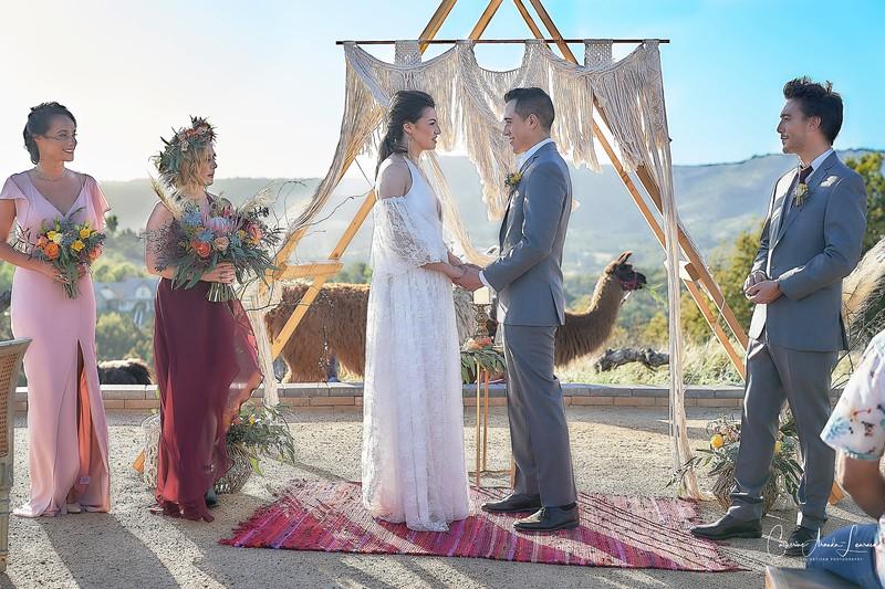 _DSC0400Emerald Peak Wedding©CAL.©CAL.jpg