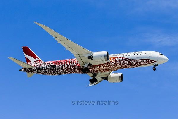 2021 AIRCRAFT