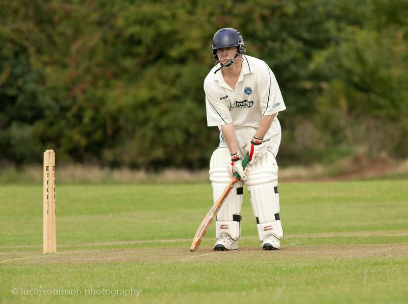 110820 - cricket - 241.jpg