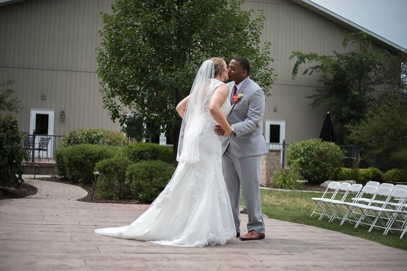 Laura & AJ Wedding (0249).jpg