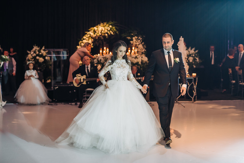 2018-10-20 Megan & Joshua Wedding-820.jpg