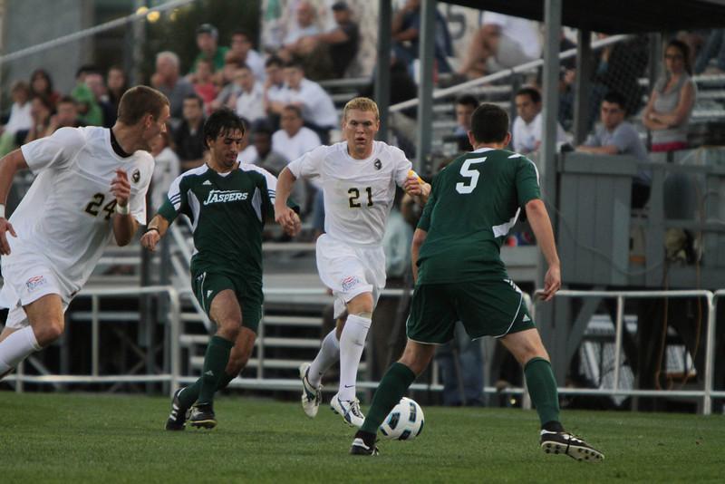 Bunker M Soccer, Aug 29, 2011 (52 of 58).JPG