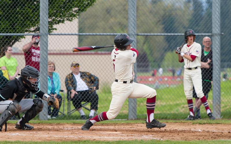 20180504-Tualatin-Baseball-vs-Tigard-13102.jpg