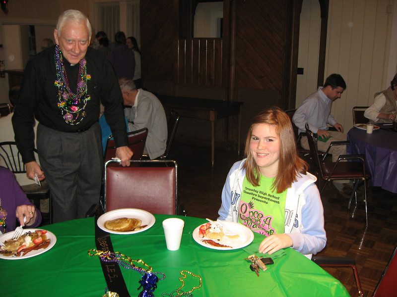 Shrove Tuesday 2012 021.JPG
