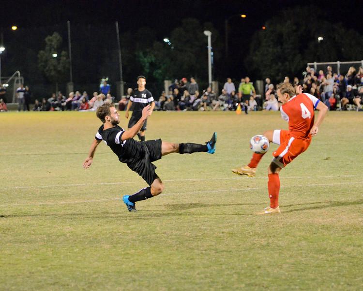 Men's Soccer-2015103145.jpg