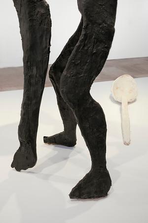 Musée d'Art moderne (collection)