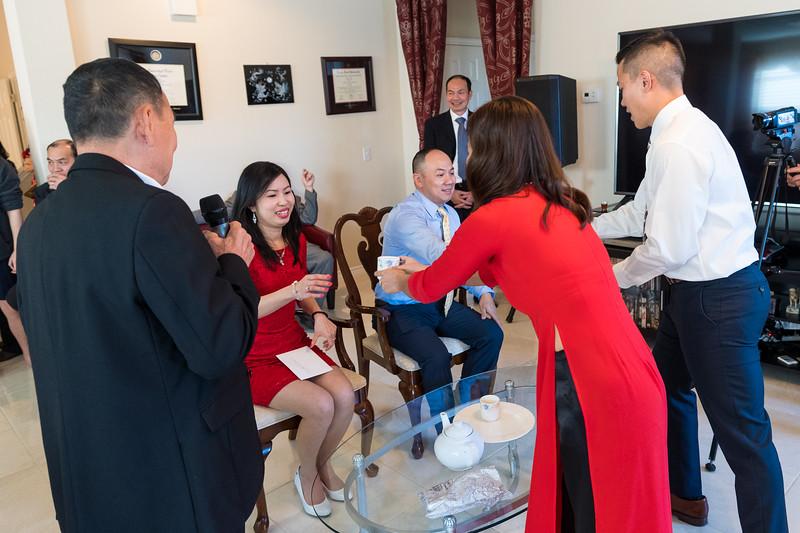 20181117_billy-summer-wedding_115.JPG