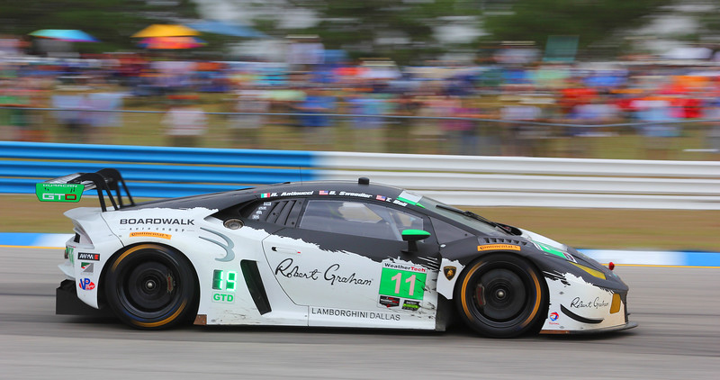 0021-Seb16-Race-#11Lambo.jpg