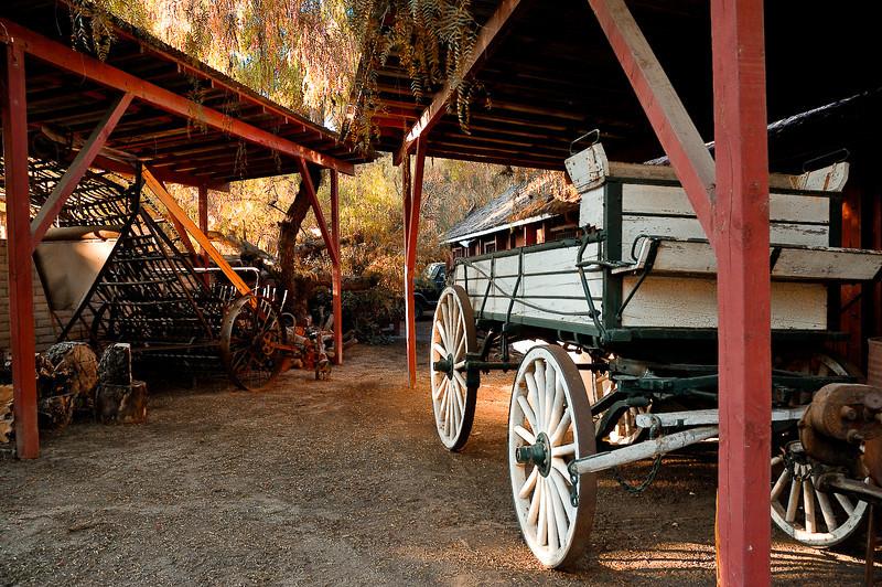 Los Alamitos Ranch-12