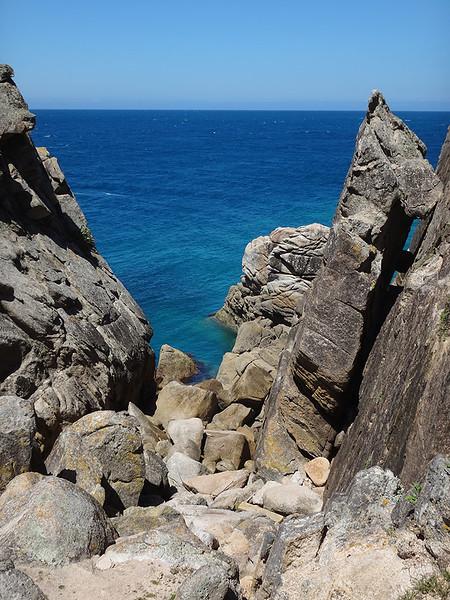 24 Separation Point rocks.JPG