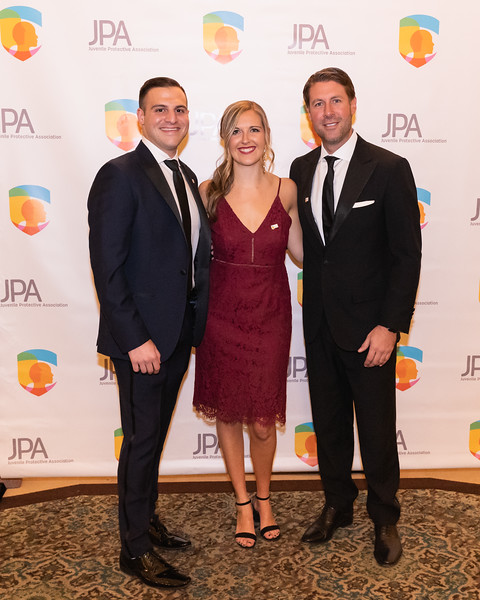JPA Casino Night 2019-7.JPG