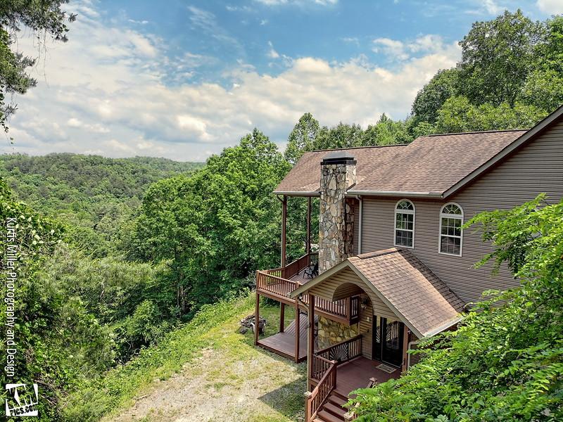 891 Underwood Hills (3).jpg