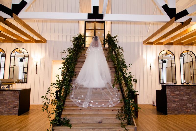 Wedding-7514.jpg