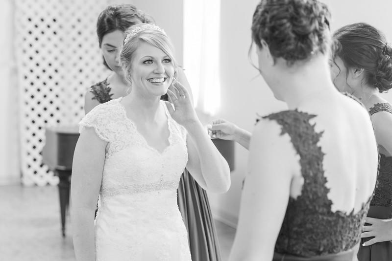 ELP1104 Amber & Jay Orlando wedding 510.jpg
