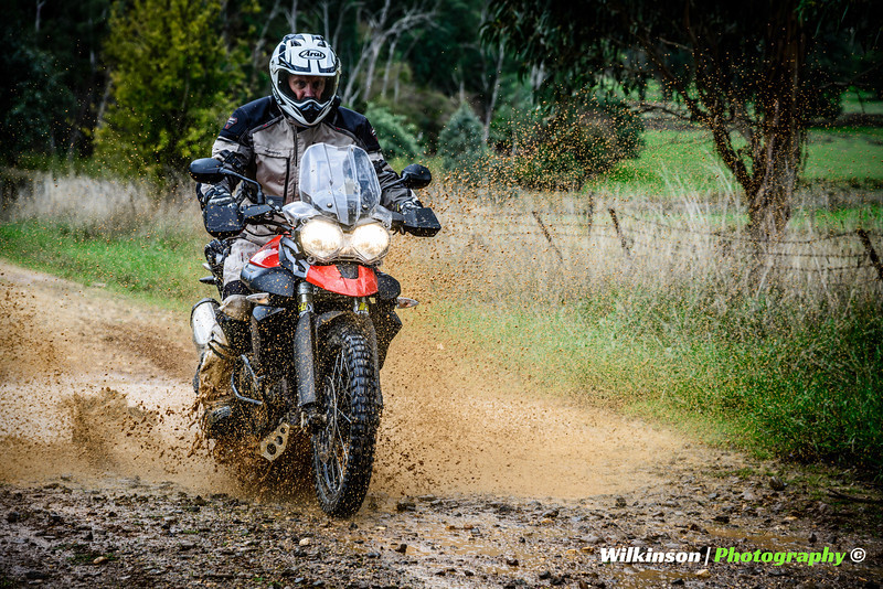 Touratech Travel Event - 2014 (128 of 283).jpg
