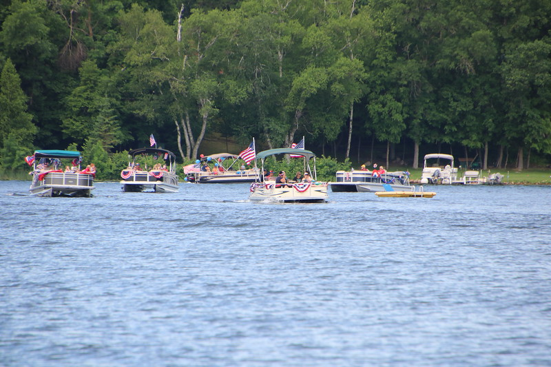 2019 4th of July Boat Parade  (75).JPG