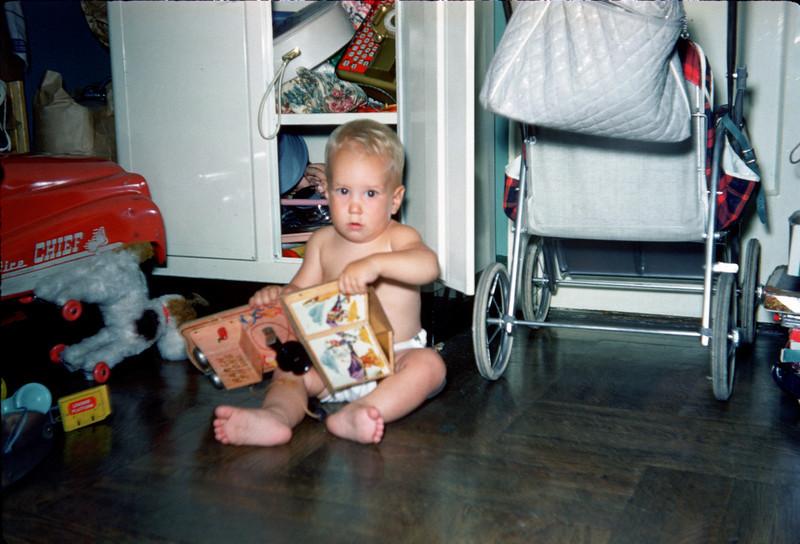 baby robert on floor.jpg