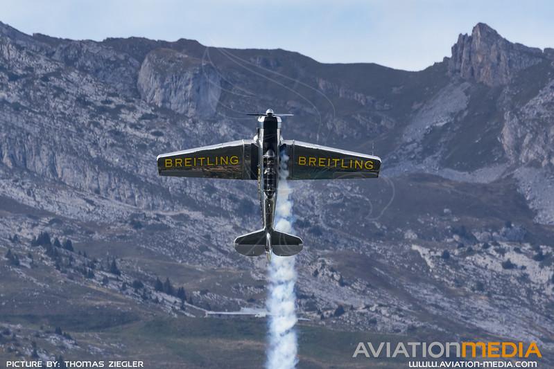 F-AZCQ_Breitling_T-6G-Texan_MG_2578.jpg
