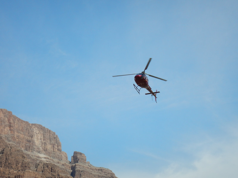 Grand Canyon Rafting Jun 2014 362.jpg