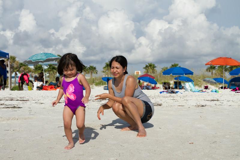 Clearwater_Beach-15.jpg