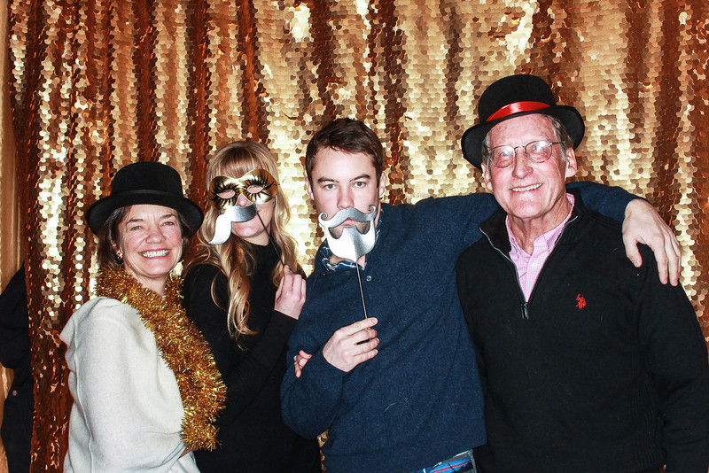 The Goodman Holiday Party 2015-Photo Booth Rental-SocialLightPhoto.com-29.jpg
