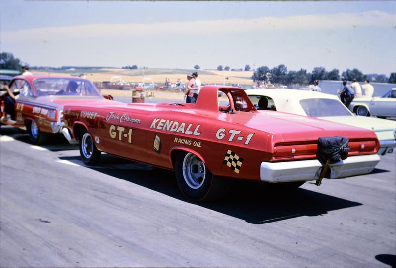 Drags - Kendall GT-1.jpg