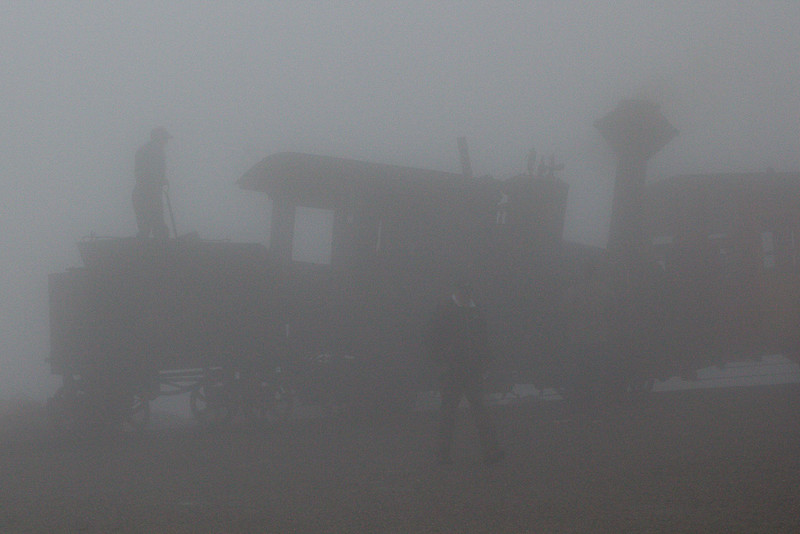 Cog in Fog_John Hoffman.jpg