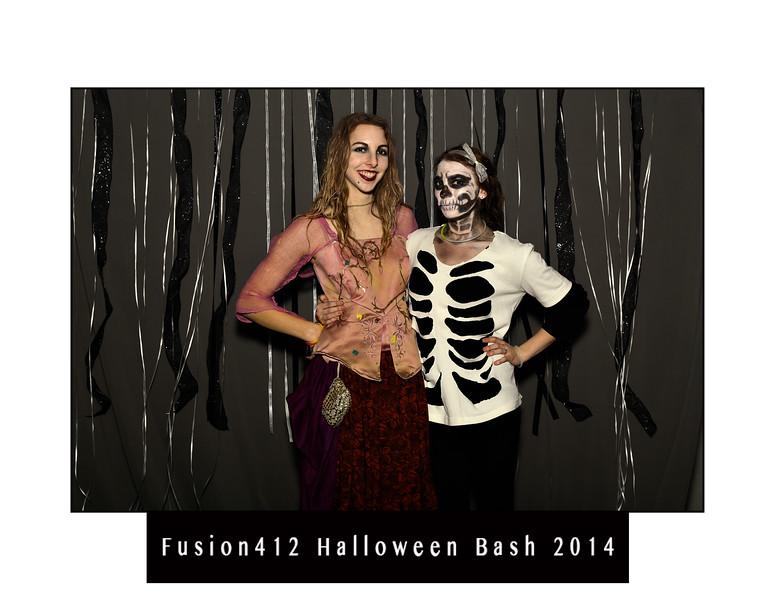 Fusion412 Halloween Bash 2014-49.jpg