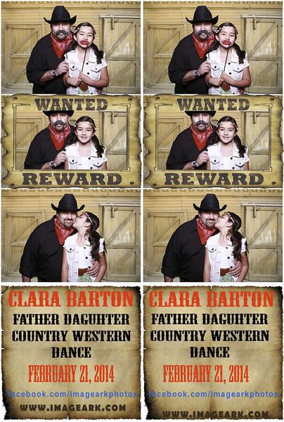 Clara Barton Dance 81.jpg