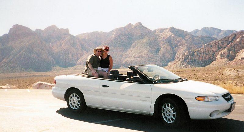 Jan & Steve car.jpg