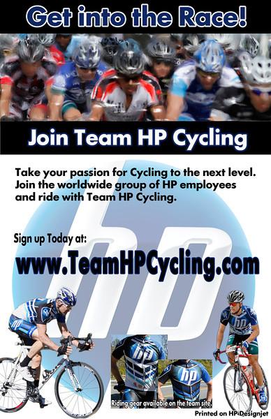 v1 cycle poster.jpg