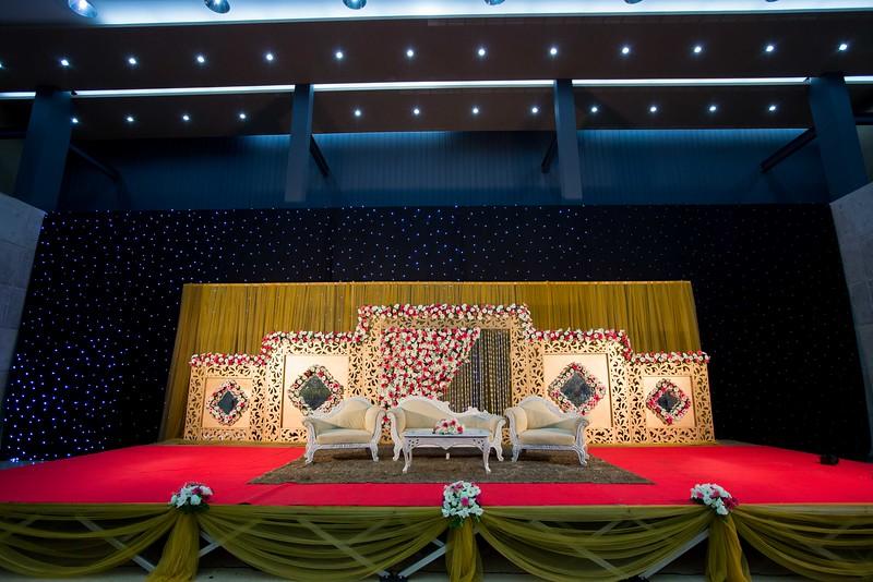 Nakib-01477-Wedding-2015-SnapShot.JPG