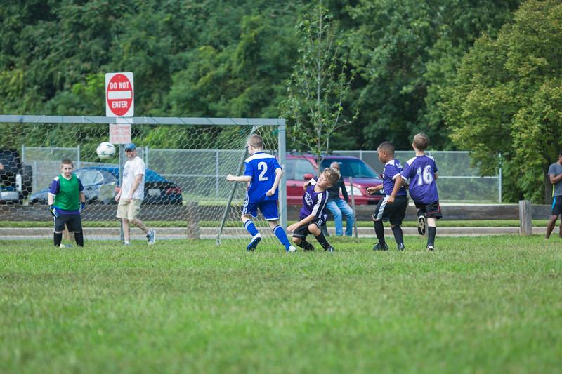 zach fall soccer 2018 game 2-12.jpg