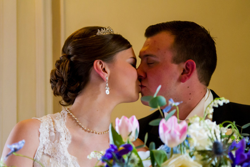 Swindell_Wedding-0414-304.jpg