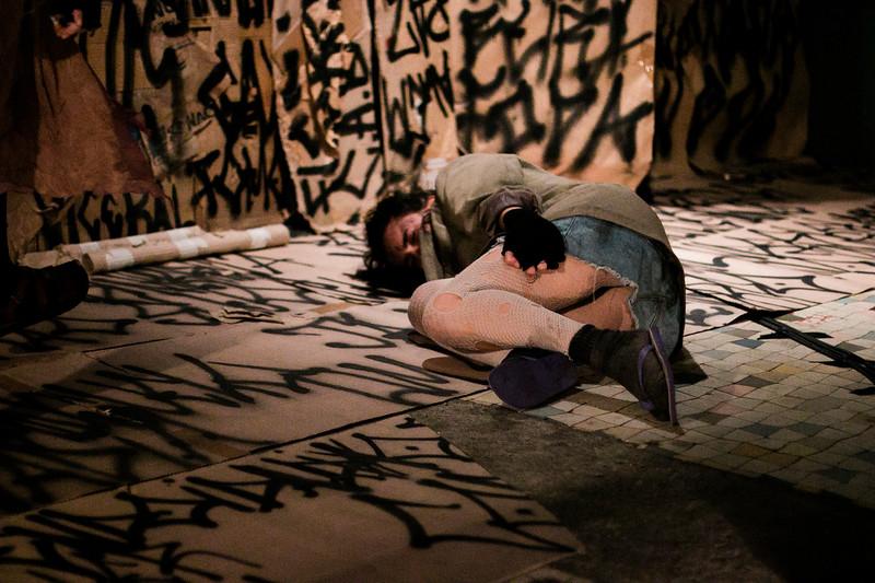 Dico Oliveira - Indac - Homens de Papel-489.jpg