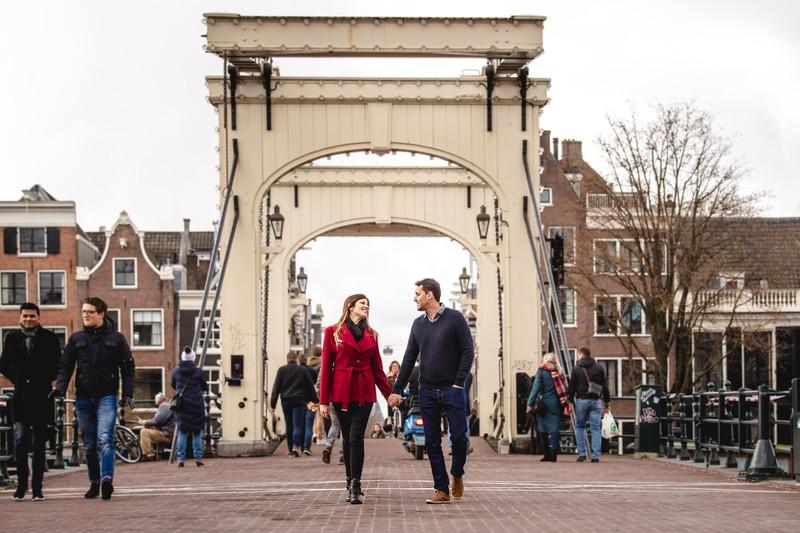 HR - Ensaio fotográfico - Amsterdam - Lorena + Paulo - Karina Fotografie-35.jpg