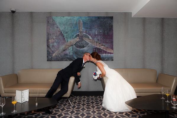 Phil & Gloria Croxon Wedding-309.jpg