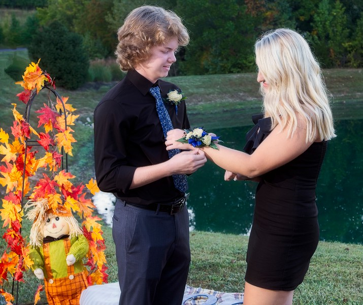 Greg Homecomming 20181006164814_MG_6694.jpg