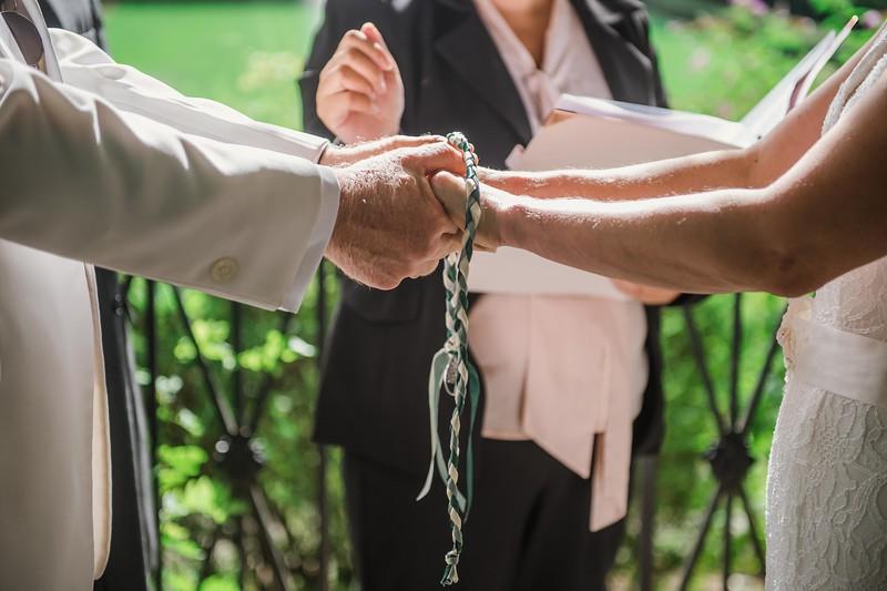 Stacey & Bob - Central Park Wedding (45).jpg