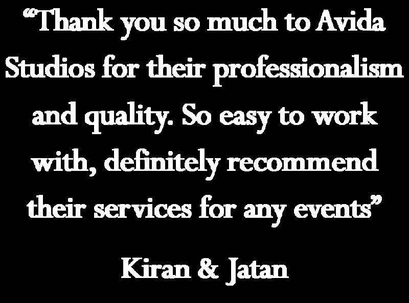 Jatan Kiran.jpg
