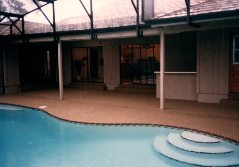 1985_Fall_Chicago_and_Longwood_New_House_0045_a.jpg