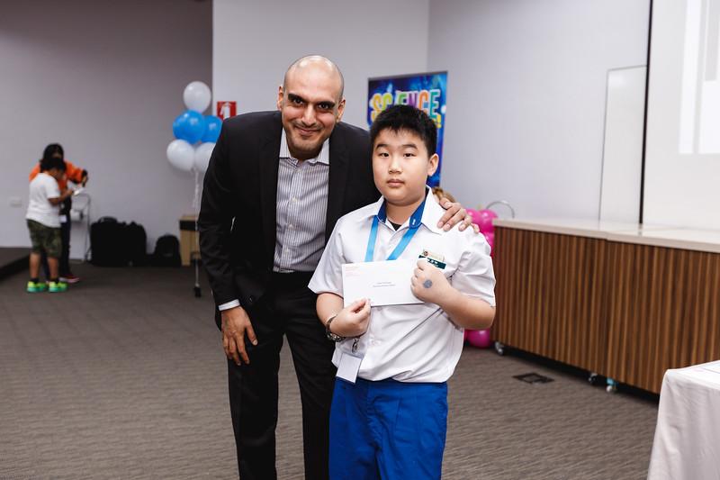 VividSnaps-SSC-Abbott-Young-Scientist-Award-2018-134.jpg