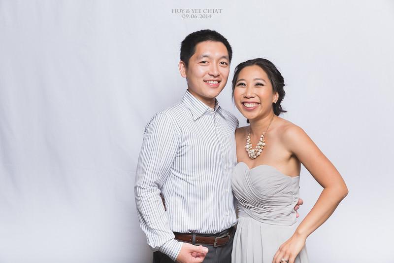 Huy Sam & Yee Chiat Tay-175.jpg