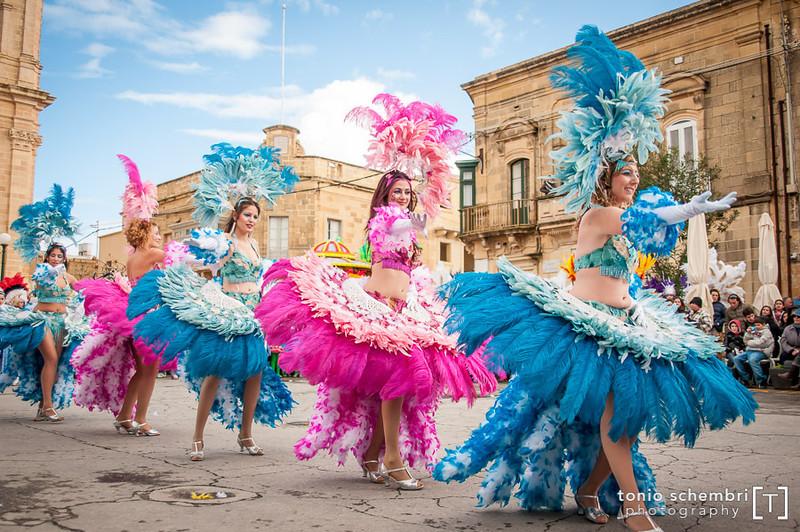 carnival13_sun-1503.jpg