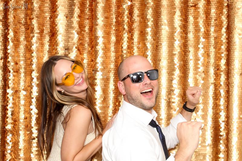 LOS GATOS DJ & PHOTO BOOTH - Mikaela & Jeff - Photo Booth Photos (lgdj)-137.jpg