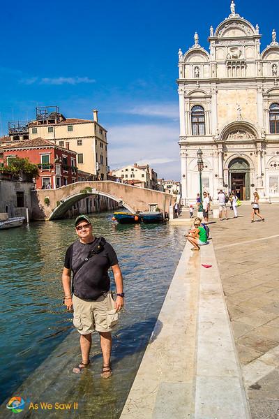 Venice-2011-5523.jpg