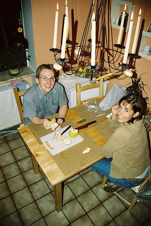2001-04 Ninas Bilder